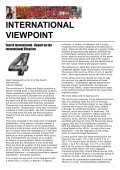 PDF of IV434 - International Viewpoint - Page 5