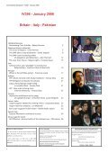 IV396 - pdf version - International Viewpoint - Page 2