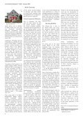 IV396 - pdf version - International Viewpoint - Page 4