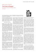 IV396 - pdf version - International Viewpoint - Page 5