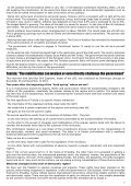 Here - International Viewpoint - Page 4