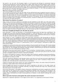Here - International Viewpoint - Page 5