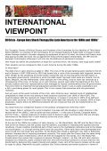 IV 446 March 2012 PDF for download - International Viewpoint - Page 3