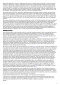 IV 446 March 2012 PDF for download - International Viewpoint - Page 7