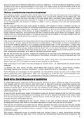 here - International Viewpoint - Page 6