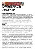 download - International Viewpoint - Page 3