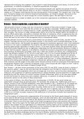download - International Viewpoint - Page 7