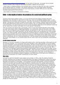 here - International Viewpoint - Page 7