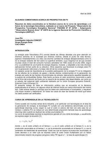 Descargar archivo - CONICET Mendoza