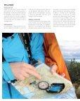 56088 Silva Katalog Kompasser 200x255 Prinfo CS5 Dec10.indd - Page 6