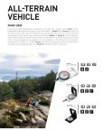 56088 Silva Katalog Kompasser 200x255 Prinfo CS5 Dec10.indd - Page 7