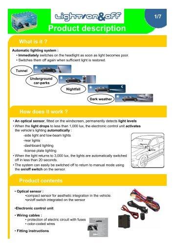 Helpdesk    Technical Support Details