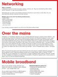 Networking - Page 2