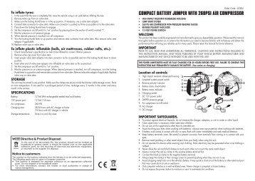 MAPLIN AT774 M-03DEC9.indd - Maplin Electronics