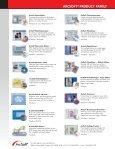 ArcSoft ShowBiz DVD 2 Tutorial - Page 2