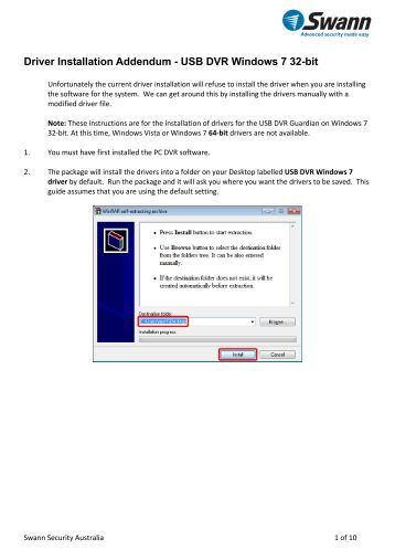 Download Work Folders for Windows 7 (32 bit) from Official ...