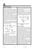 Module 8067-1.pdf filesize - Maplin Electronics - Page 3