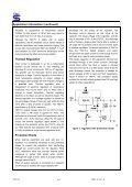 Module 8067-1.pdf filesize - Maplin Electronics - Page 4