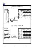 Module 8067-1.pdf filesize - Maplin Electronics - Page 6