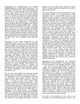 D.J. Santini, A.D. Vyas and J. L. Anderson - Fuel Economy ... - Page 2