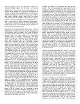 D.J. Santini, A.D. Vyas and J. L. Anderson - Fuel Economy ... - Page 6
