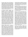 D.J. Santini, A.D. Vyas and J. L. Anderson - Fuel Economy ... - Page 7
