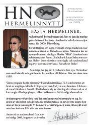Nr 1.2009 (PDF)