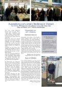 Viersen-inside/Kultur-macht 1-2010 - Katercom - Page 5
