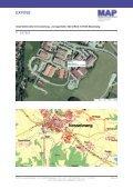 Gewerbeimmobilie mit Ausstellungs- und ... - map-suisse.com - Seite 7