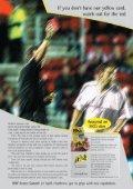 BAUMA 2004 - Vertikal.net - Page 2