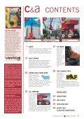 BAUMA 2004 - Vertikal.net - Page 3