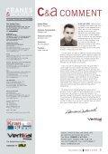 BAUMA 2004 - Vertikal.net - Page 5