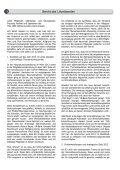 TSG-Nachrichten - TSG Hofherrnweiler - Seite 6