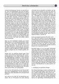 TSG-Nachrichten - TSG Hofherrnweiler - Seite 7