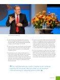 Årsredovisning 2011 - Investor relations - SKF.com - Page 7