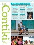 ASIA - Contiki - Page 7