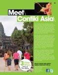 Asia - Contiki - Page 3