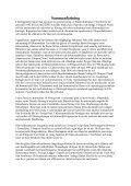 Filmindustrin i Norrbotten: framväxt, nuläge och ekonomisk betydelse - Page 2