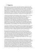 Filmindustrin i Norrbotten: framväxt, nuläge och ekonomisk betydelse - Page 4