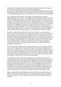 Filmindustrin i Norrbotten: framväxt, nuläge och ekonomisk betydelse - Page 6