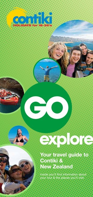 new zealand general information Get information, facts, and pictures about new zealand at encyclopediacom make research projects and school reports about new zealand easy with credible articles from our free, online encyclopedia and dictionary.