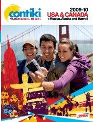01-52 America Cover NA:Document 3 - Contiki