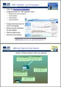 Linking News Content Across Languages - VISL - Page 3