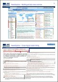Linking News Content Across Languages - VISL - Page 7
