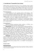 Eckhard Bick PORTUGUESE SYNTAX - VISL - Page 4