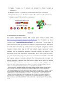 CorpusEye:Et brugervenligt web-interface for grammatisk ... - Page 3