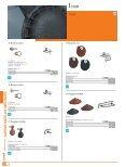 Garnitures de meubles - Lmc - Page 7