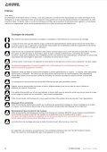 Huwilift E-Verso Huwilift E-Strato E-Strato - Lmc - Seite 2