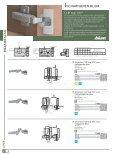 Draaibeslag - Lmc - Page 5