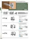 Draaibeslag - Lmc - Page 7